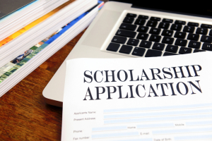 How to Find the Right Scholarship