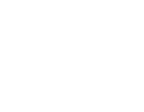Loaner Vehicles Available